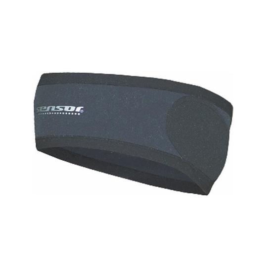 Opaska Sensor WIND BARIER  1042010-02