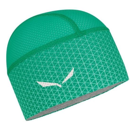czapka Salewa PEDROC DRY LITE BEANIE 27081-5461