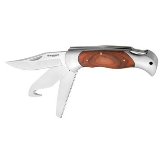 Nóż Böker Magnum Classic Hunter 01MB136