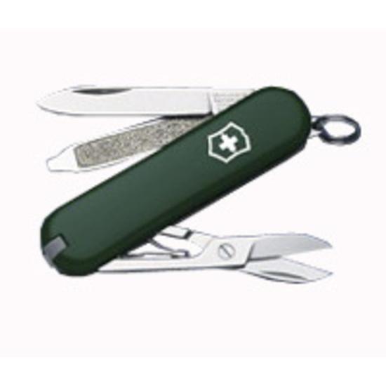Nóż Victorinox Classic SD 0.6223.4
