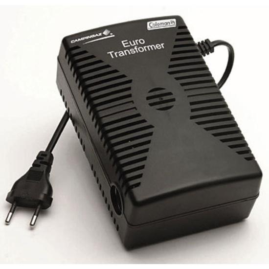 Campingaz Adapter z prostownikiem 230V / 12V 203164