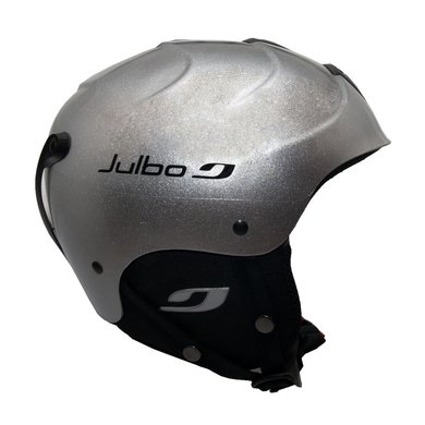 Kask Julbo Kicker Shred Silver