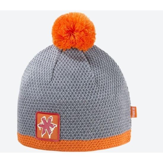 Dzianinowy czapka Kama Kamakadze K55 103