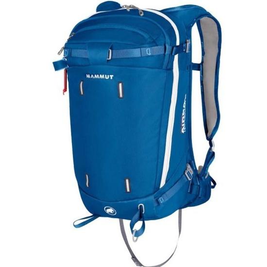 Plecak Mammut Light Protection Airbag 3.0
