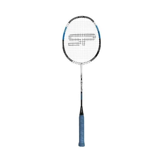 do badmintona rakieta Spokey TOMAHAWK II