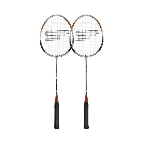 Zestaw do badminton Spokey FIT ONE II
