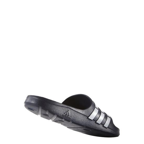 Klapki adidas Duramo Slide G15892
