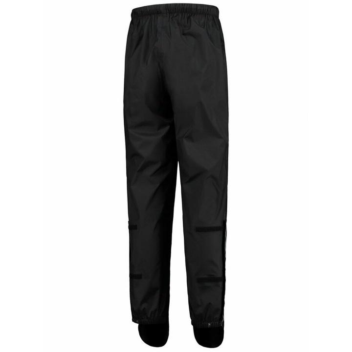 Spodniowe Ochraniacze na buty Rogelli Houston 004.100