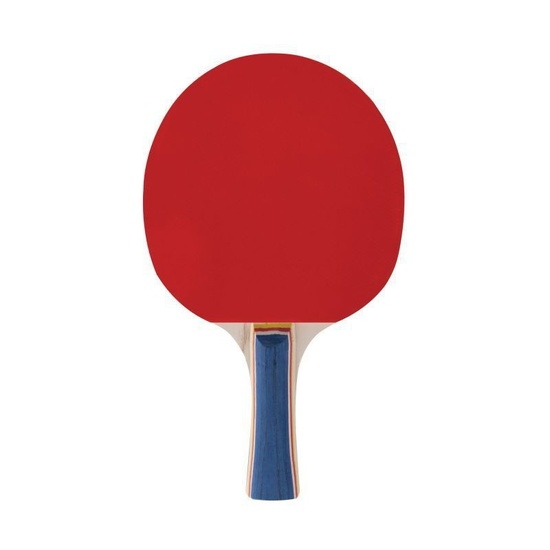 Ping pongowa kij Spokey TRAINING PRO