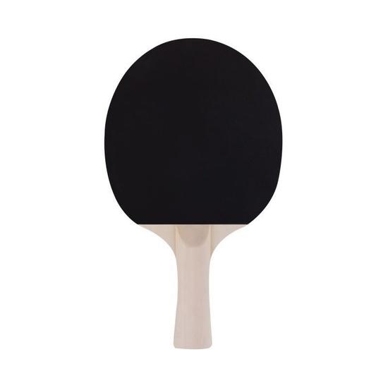 Ping pongowa kij Spokey TRAINING