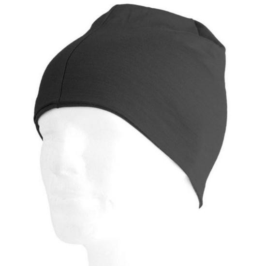czapka Lasting BONY 320g 9090 czarny