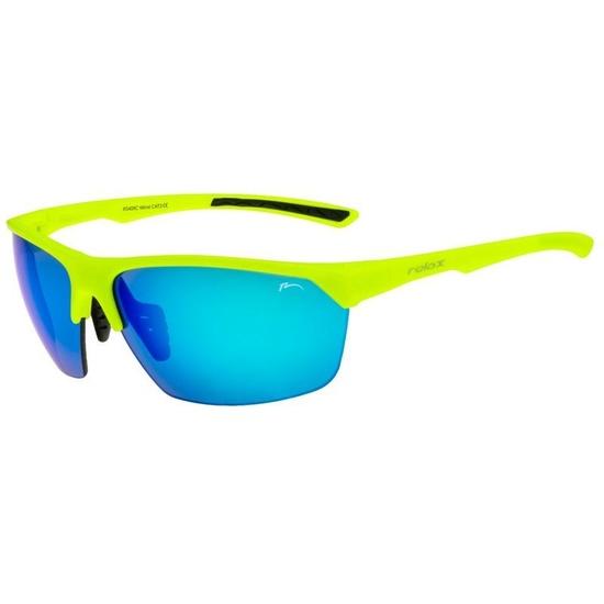 Przeciwsłoneczna okulary Relax Wirral R5408C
