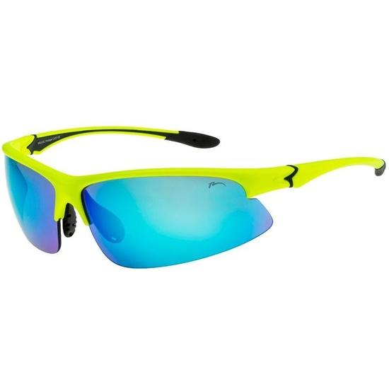 Przeciwsłoneczna okulary Relax Portage R5408C