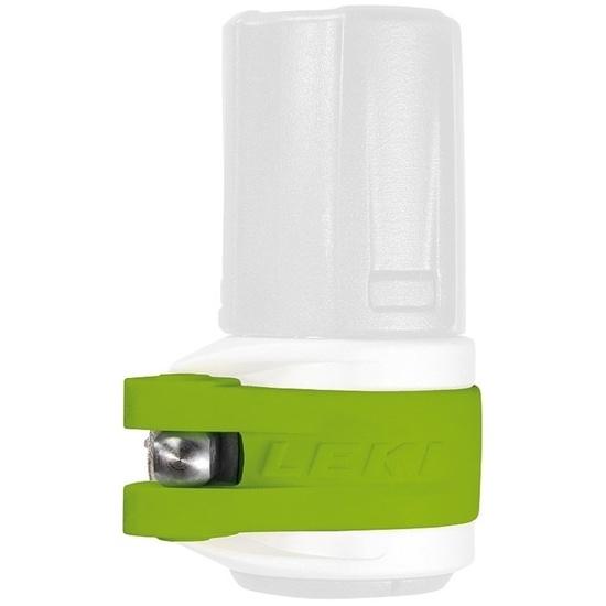 Oddzielne dźwignia LEKI SpeedLock 2 dla 16/14mm zielony (880670108)