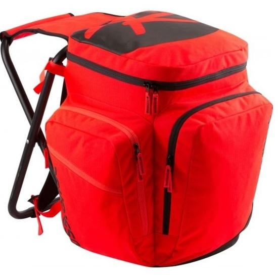 Torba do buty Rossignol Racing Boot Bag Hero Pro Seat RKHB102