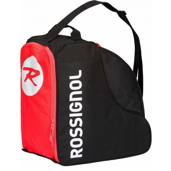 Torba do buty Rossignol Tactic Boot Bag RKIB203