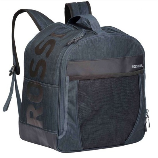 Torba do buty Rossignol Premium Pro Boot Bag RKIB303