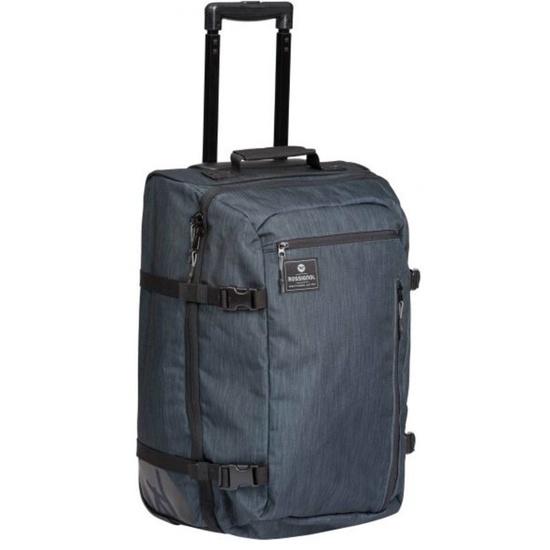 turystyczny torba Rossignol District Cabin Bag RKIB309