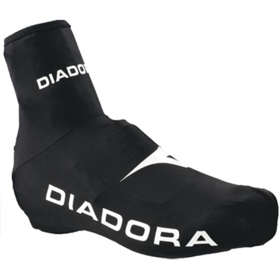 Ochraniacze na buty Diadora Chrono shoe cover 153035-80013