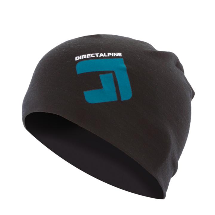 czapka Direct Alpine Troll black