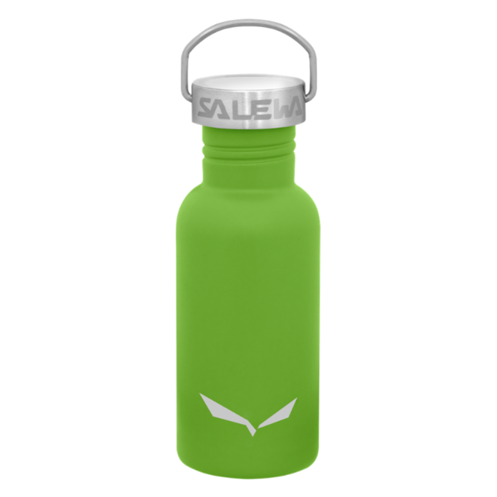 Termobutla Salewa Aurino Stainless Steel bottle 0,5 L 513-5810