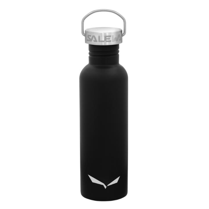 Termobutla Salewa Aurino Stainless Steel bottle 0,75 L 514-0900