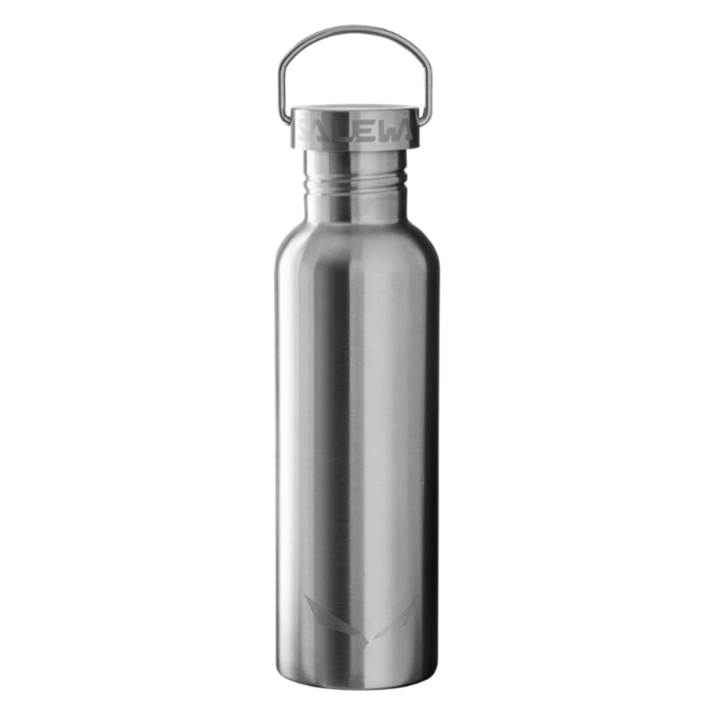 Termobutla Salewa Aurino Stainless Steel bottle 0,75 L 514-0995