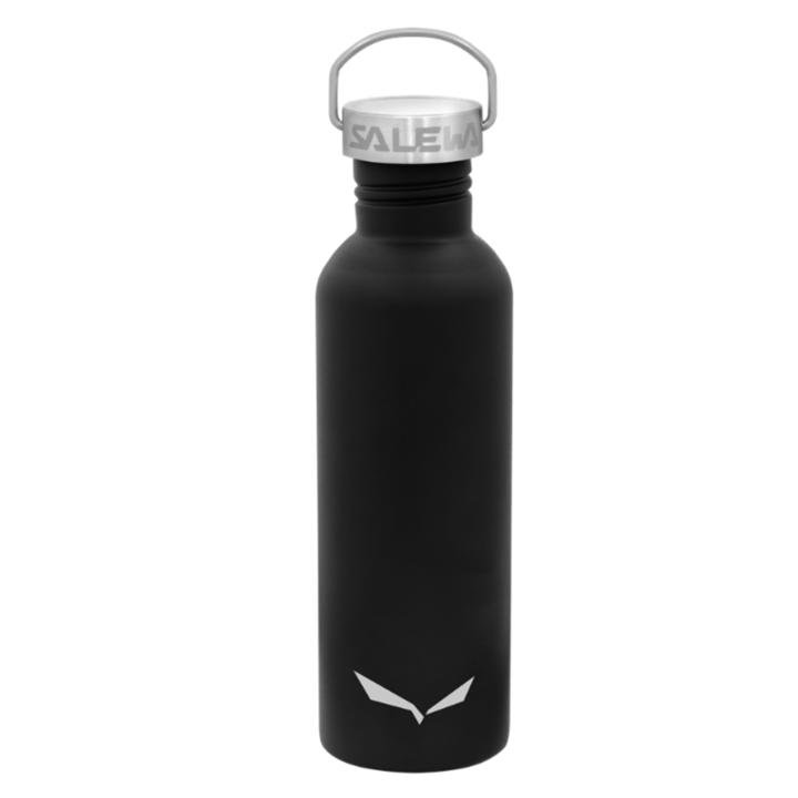 Termobutla Salewa Aurino Stainless Steel bottle 1 L 516-0900