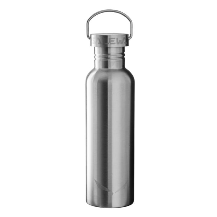 Termobutla Salewa Aurino Stainless Steel bottle 1 L 516-0995