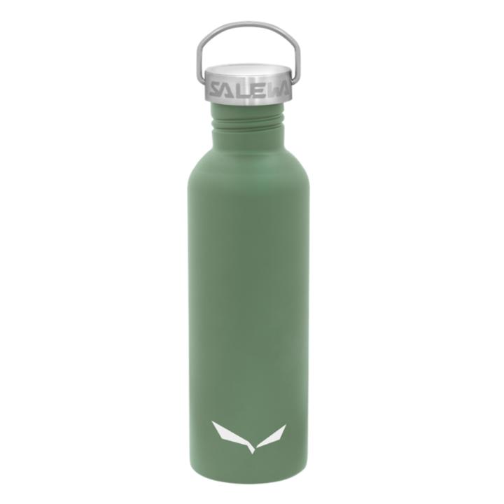 Termobutla Salewa Aurino Stainless Steel bottle 1 L 516-5080