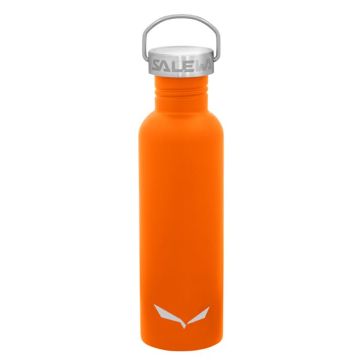 Termobutla Salewa Aurino Stainless Steel bottle Double Lid 0,75 L 515-4510