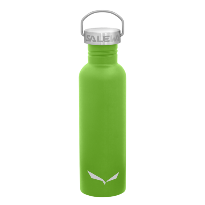 Termobutla Salewa Aurino Stainless Steel bottle Double Lid 0,75 L 515-5810