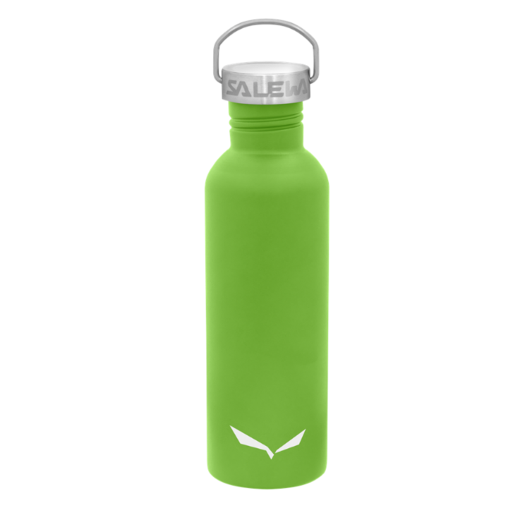 Termobutla Salewa Aurino Stainless Steel bottle Double Lid 1 L 517-5810