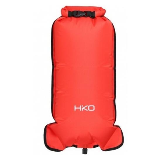 do łodzi torba Hiko sport Compress flat 10L 81500