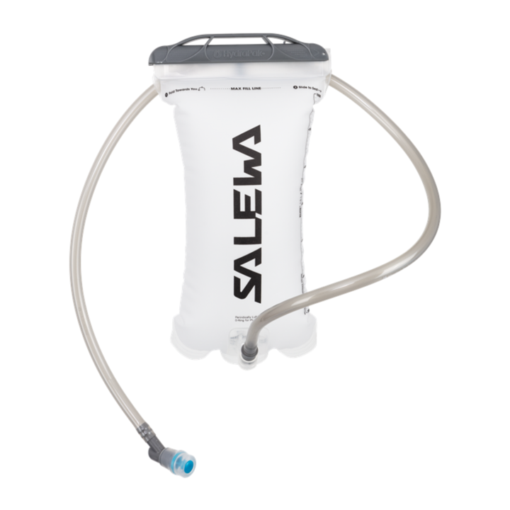 Torba Salewa Transflow Hydrationpack 1,5 ja 1302-0901