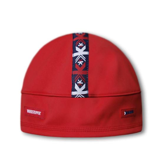 czapka Kama