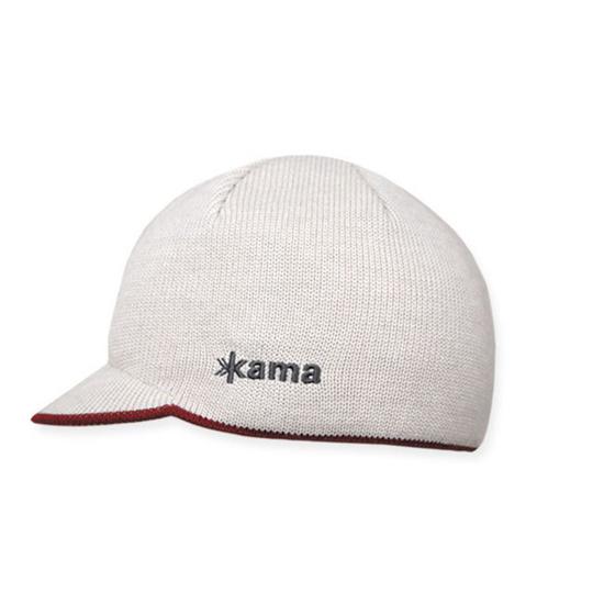 czapka Gore-tex Kama AG11