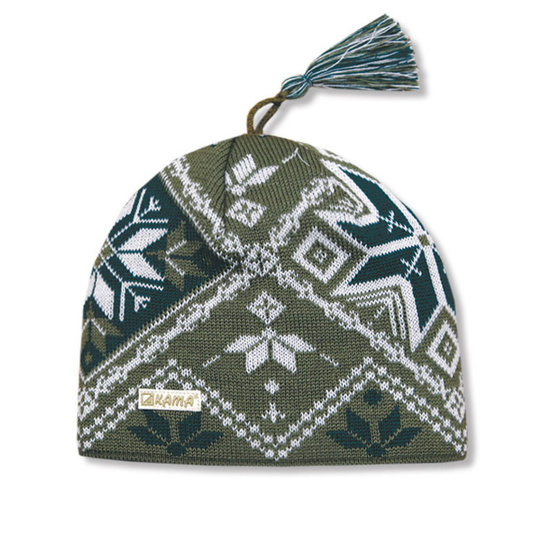 czapka Kama LA35