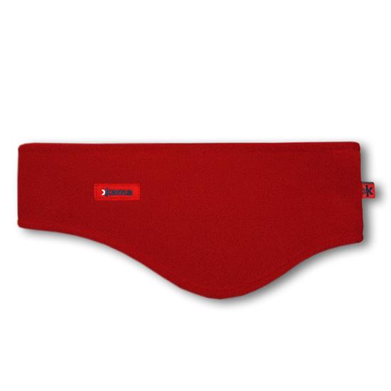 Opaska Kama C07 kolory Kama: 104-czerwony