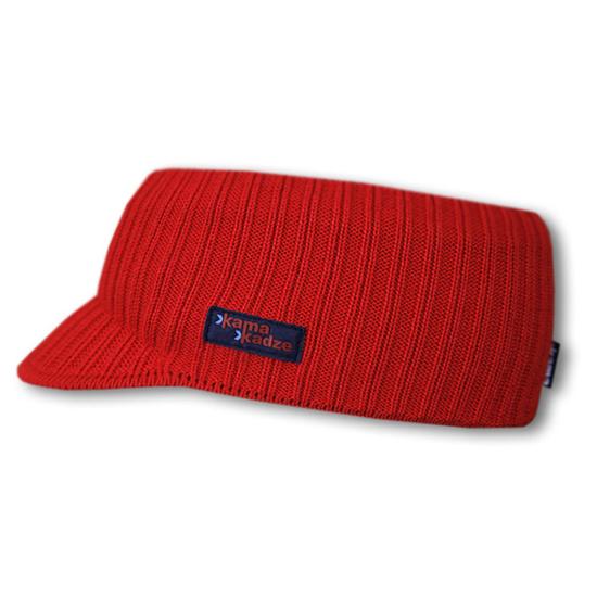 Opaska Kama CK05 kolory Kama: 104-czerwony