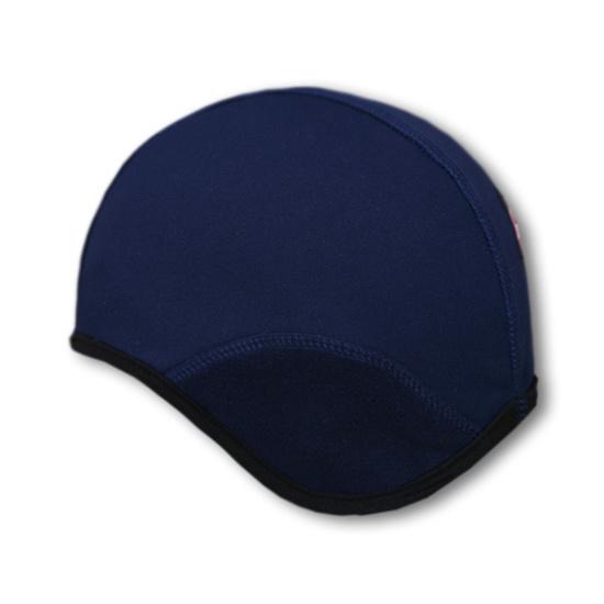 czapka Kama pod kask AW20 kolory Kama: 108-granatowy