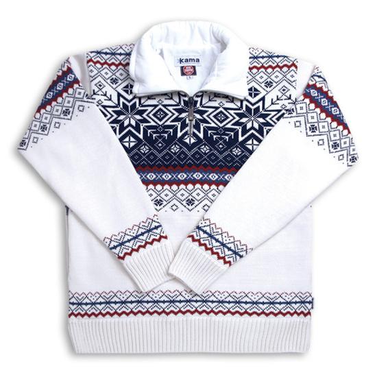 Sweter Kama 371