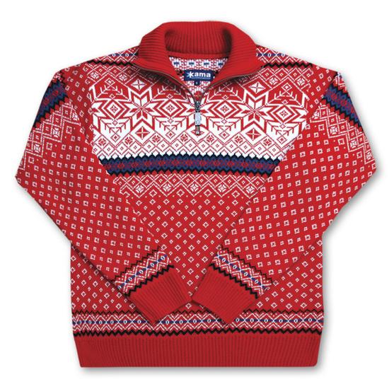 Sweter Kama 471