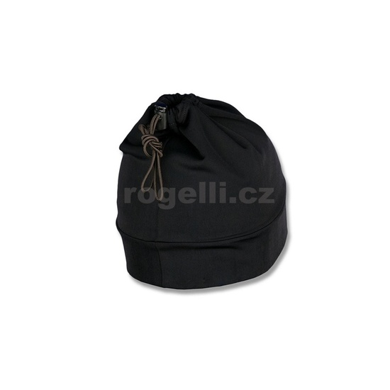 golf na szyję Rogelli Lasa 009.101