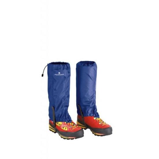 Ochraniacze na buty Ferrino Cervino 77313