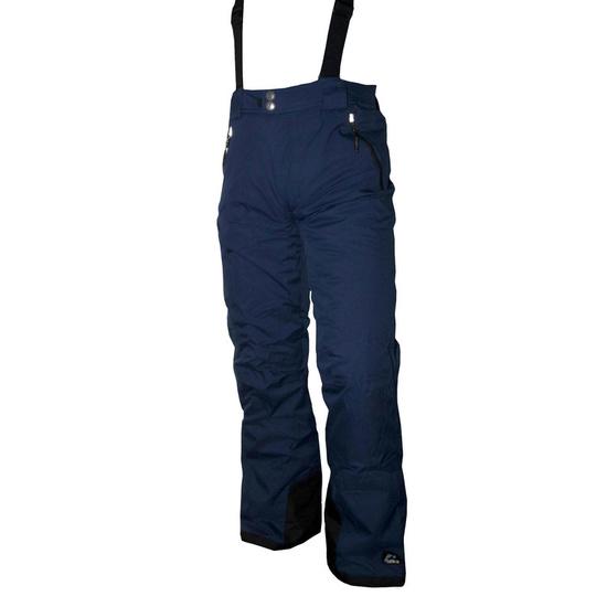 Spodnie Killtec Glenville