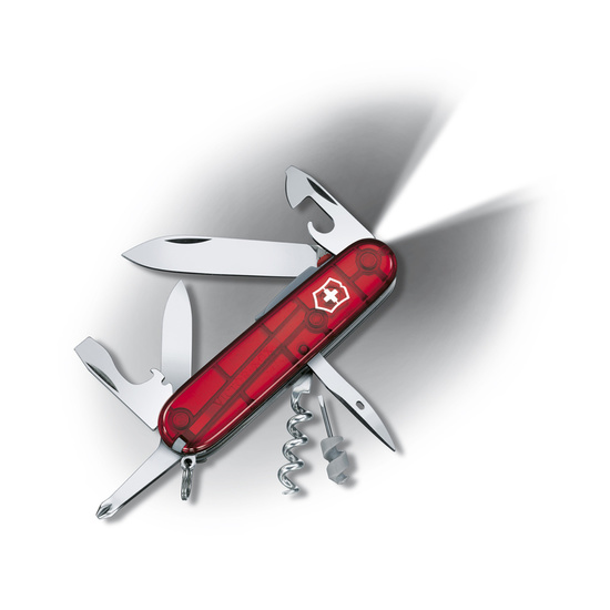 Nóż Victorinox Spartan Lite 1.7804.T