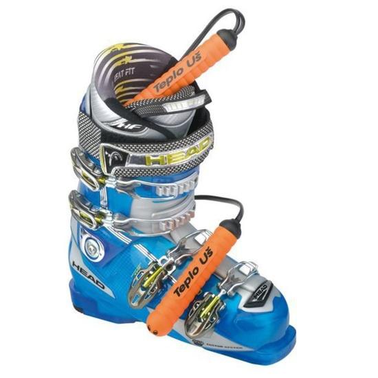 Suszarka butów Teplo Uš VOT 230