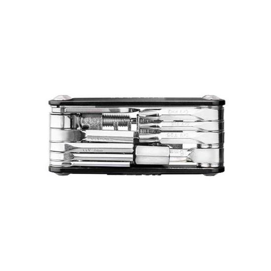 Narzędzia Topeak Mini 20 Pro z pokrowcem TT2582B