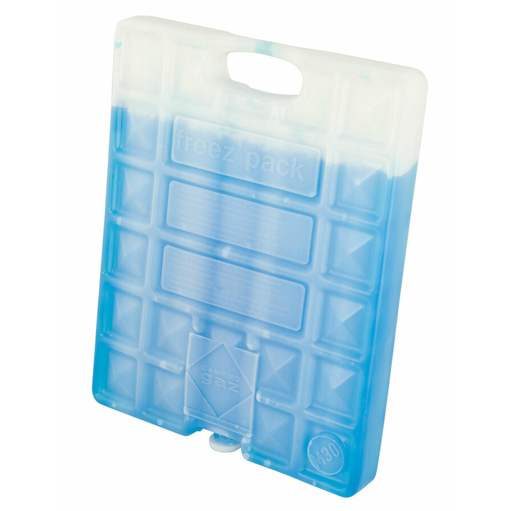 Campingaz Freez Pack M30 chłodzący Wkładka